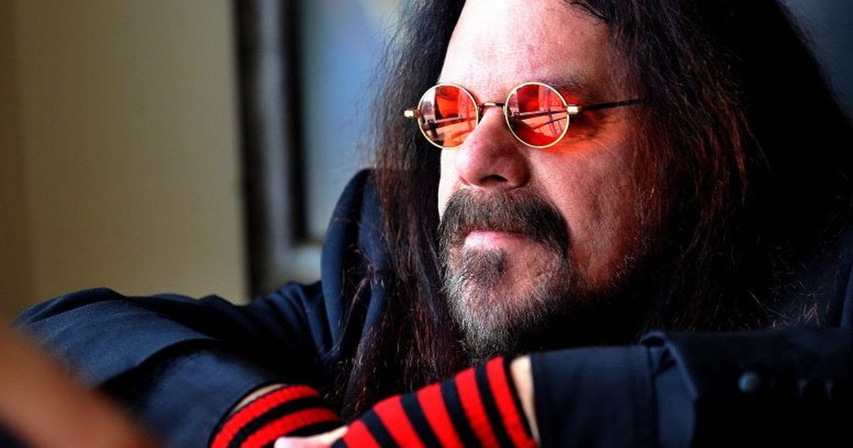 Image result for roy wood bbc midlands