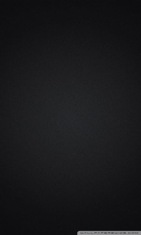 Download 4000+ Wallpaper Black Hd For Mobile  Gratis