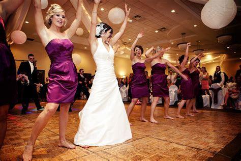 best wedding dj in toronto