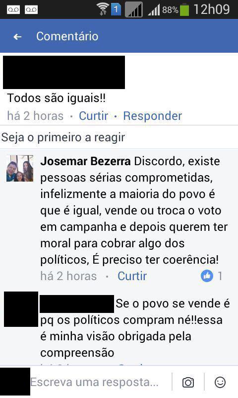 josemar034