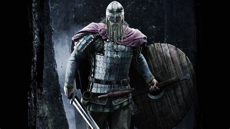 vikings hd impremedianet