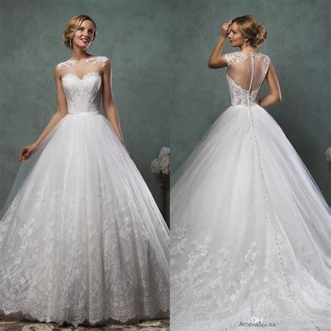 Average Wedding Dress Cost Uk Mother Of The Bride Dresses