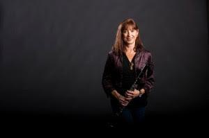 Deborah Hawkins
