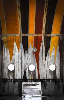 Arcosanti 4