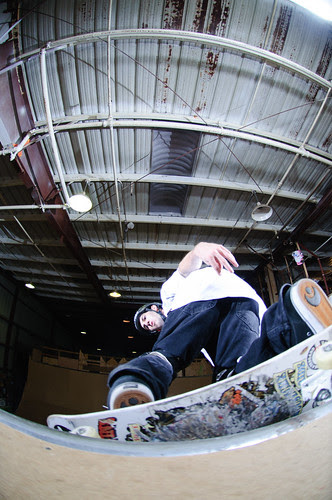 Richmond Vert 10-13-2010-19