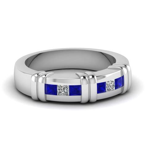 Buy Affordable Mens Wedding Rings Online   Fascinating