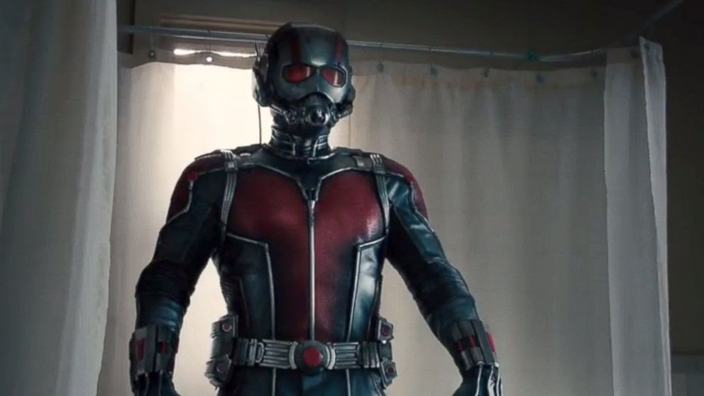 http://a.abcnews.com/images/Entertainment/HT_ant_man_marvel_sk_150107_16x9_992.jpg