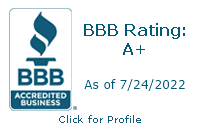 A Better Electrician BBB Business Review