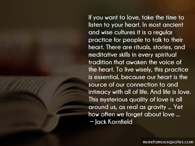 Quality Time With My Love Quotes Top 17 Quotes About Quality Time