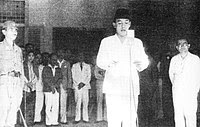 Indonesia declaration of independence 17 August 1945.jpg
