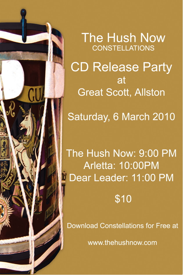 Constellations CD Release1_crop