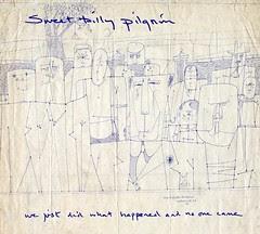 Sweet Billy Pilgrim: Free MP3s