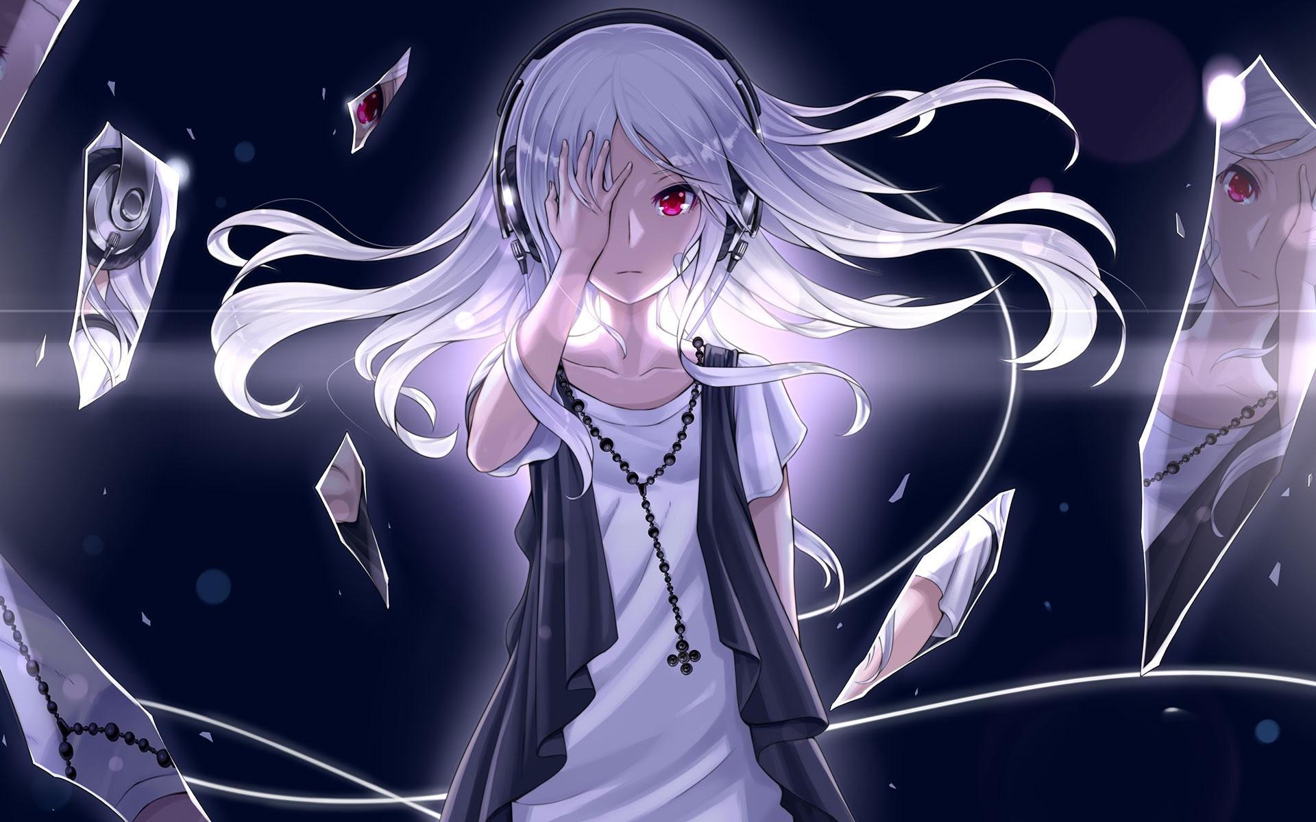 4400 Wallpaper Hp Gambar Anime Gratis Terbaik