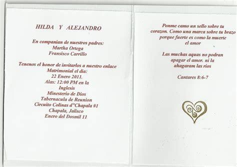 Shermilla's blog: christian wedding cards