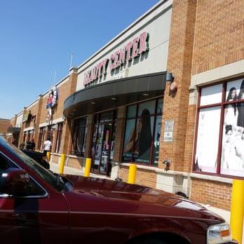 Beauty Center - Cosmetics & Beauty Supply - 4012 W ...