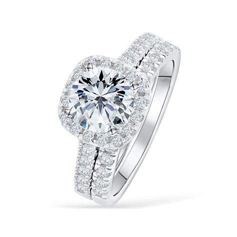 Where to Buy Cheap Engagement Rings   Matvuk.Com