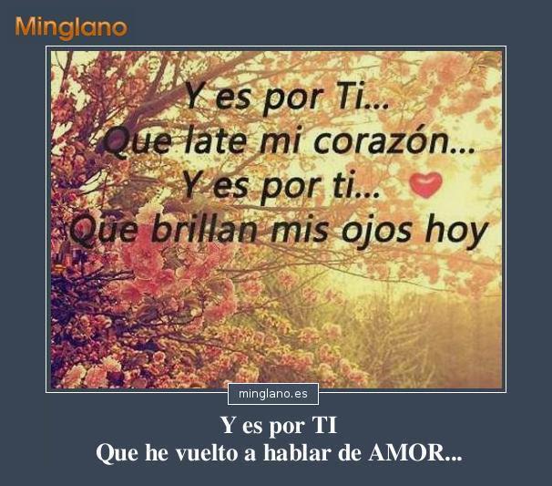 Frases De Canciones Romanticas De Luis Miguel