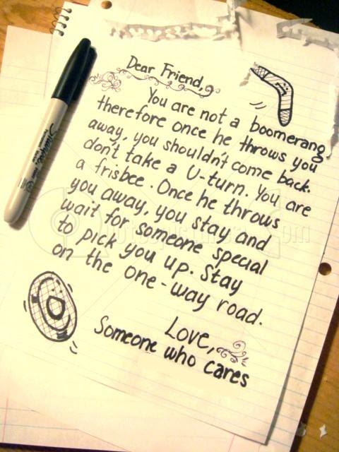 Quote On Friendship For Facebook Sharing Quotespicturescom