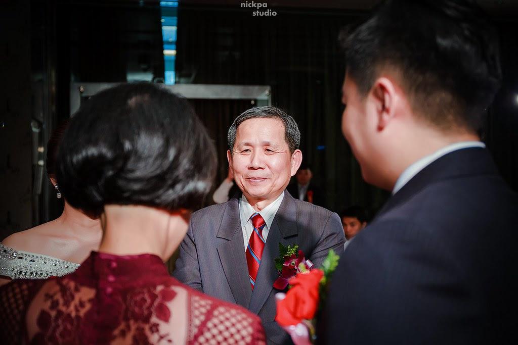 27台北民生晶宴婚攝