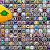 200 Best Flash Games Free Download