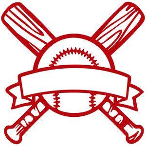 Baseball Base Silhouette at GetDrawings | Free download