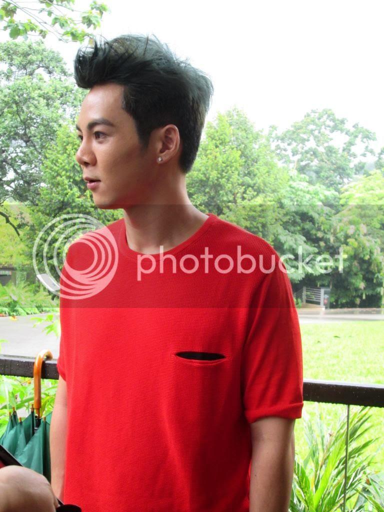 photo SingaporeBotanicGardensIssacDang54.jpg