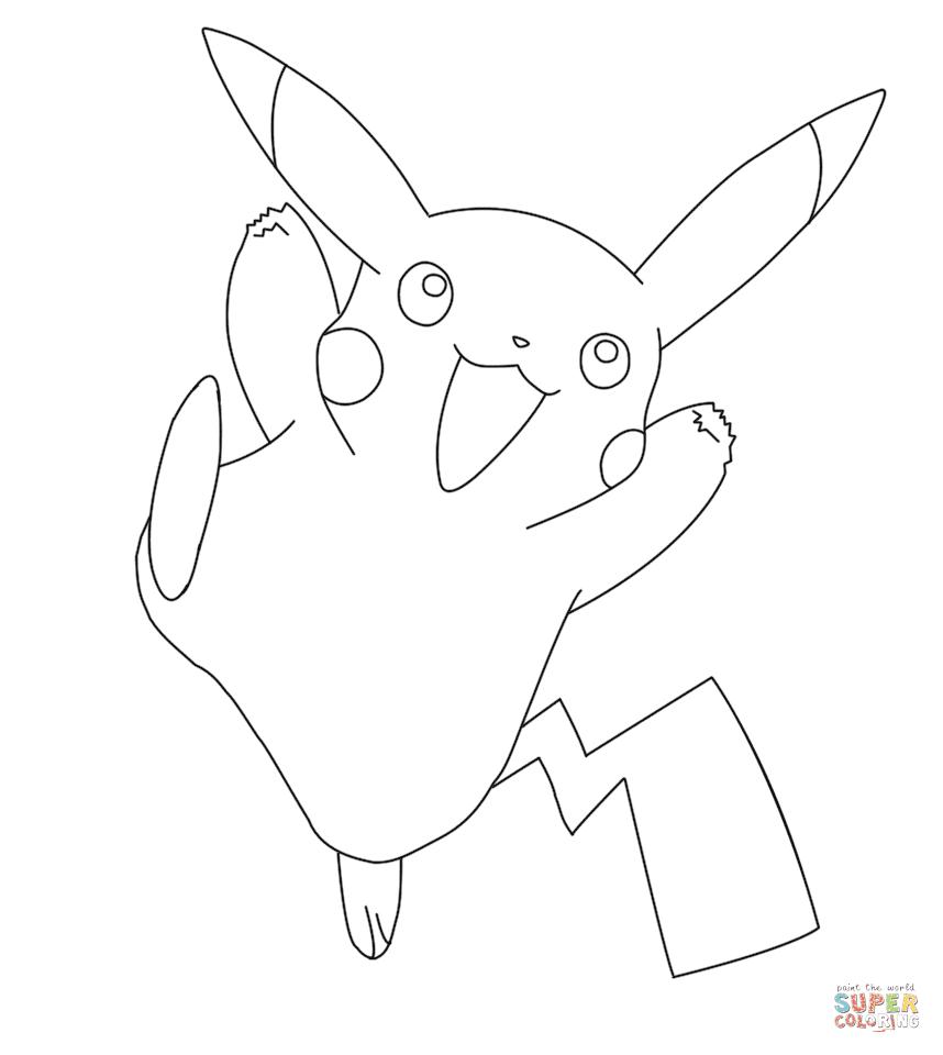 Klick das Bild Pokemon