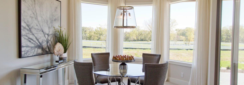 Wilsonhomepage1 Dining Room Pendant Lighting Light Fixture Clayton