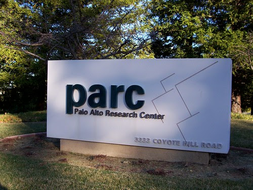 100_0986 Palo Alto Research Center