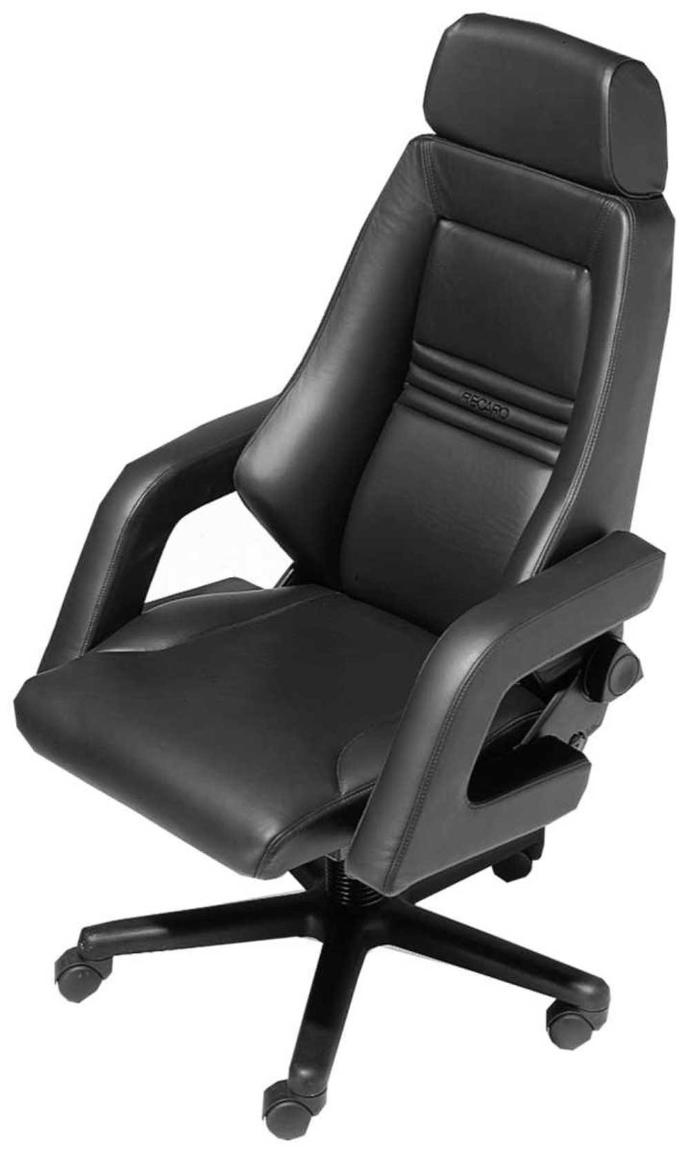 Making Savings When Purchasing Office Chairs   Office Furniture