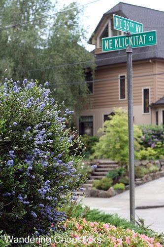 8 Beverly Cleary Sculpture Garden - Grant Park - Portland - Oregon 7