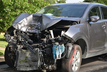 Best Car Accident Lawyer in Madison  Top Personal Injury Law Firm Fitchburg  Superior Vehicle