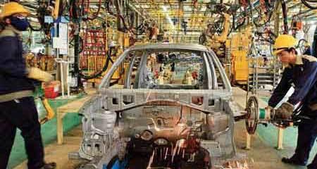 công-nghiệp, ô-tô, chính-sách, đầu-tư, hỗ-trợ, sản-xuất, lắp-ráp, linh-kiện, nội-địa-hóa.