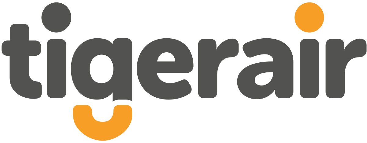 Tigerair's Taiwan joint venture set for maiden flight on Sept 26