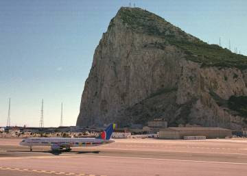 What will Brexit mean for Gibraltar's online gaming sector?