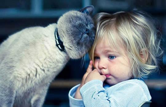 criança-animal-estimaçao-10