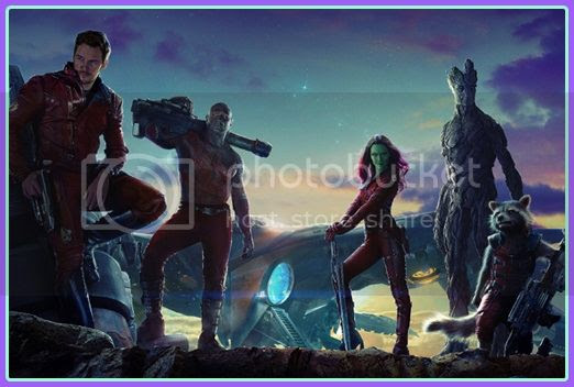 heroes-guardians-of-the-galaxy