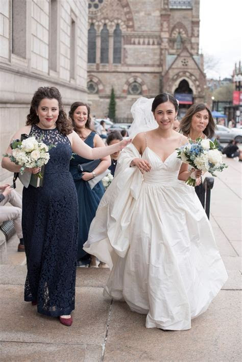 1685 best images about Real Lea Ann Belter Brides on Pinterest