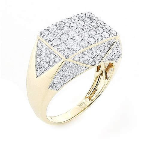 How Many Grams Does A Man S Wedding Ring Weigh   Wedding
