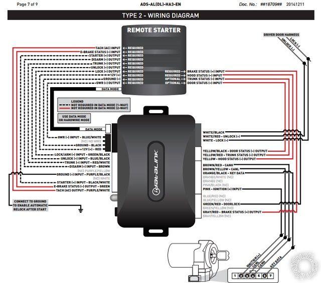 DIAGRAM] Viper 4103 Wiring Diagram FULL Version HD Quality Wiring Diagram -  WIRINGNOTES.RAPFRANCE.FRDatabase Design Tool
