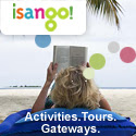 browse 1000s of global tours and activities