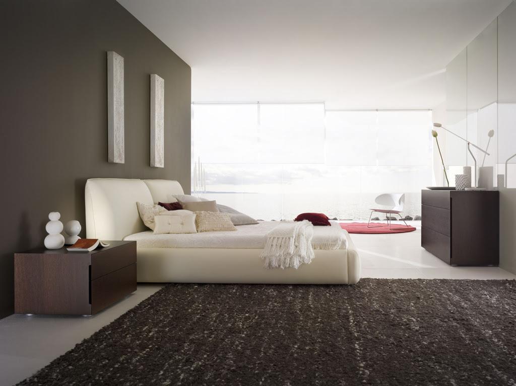 Bedroom Interior Design India - Bedroom | Bedroom Design