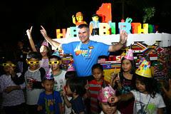 LEGOLAND Malaysia Celebrates 1st Anniversary (5)