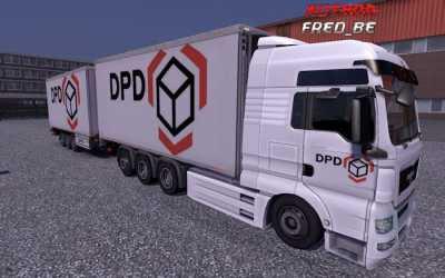 2014-01-22-DAF XF Tandem DPD-2s