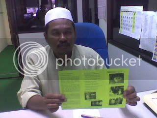 http://i31.photobucket.com/albums/c368/paspb/Image015-4.jpg?t=1277117165