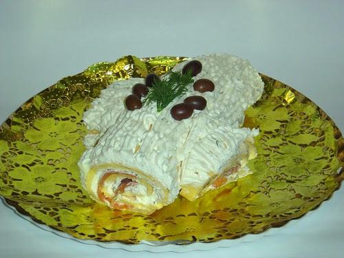 Tronchetto salato_nadia_ambrogio