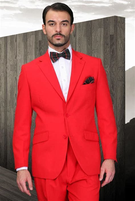Custom Made Tuxedos Mens Suits Design Formal Male Best Man