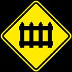 A-40 button