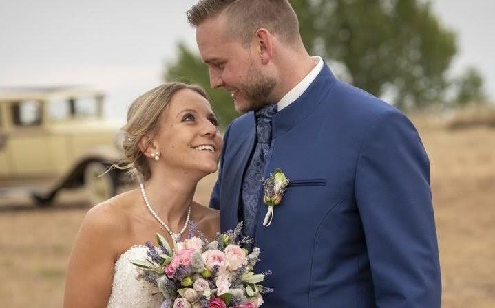 Hochzeit Auf Den Ersten Blick Echt Oder Fake