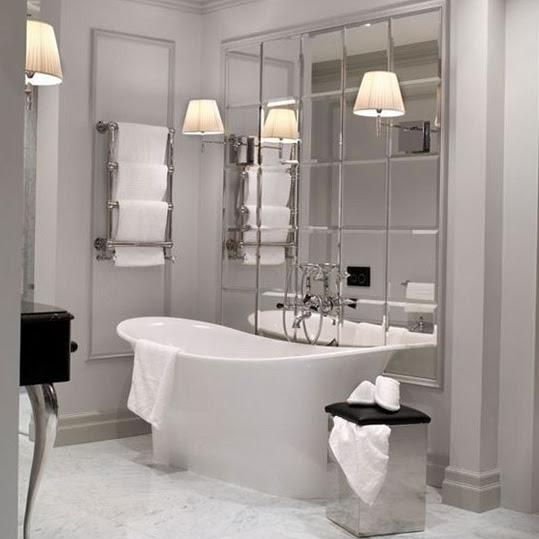 Tiles For Bathroom Walls Al Munawar